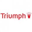 Triumph International Vietnam
