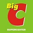 Big C Vietnam