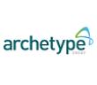 Archetype Group