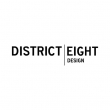 District Eight Design