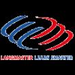 Langmaster International JSC