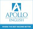 Apollo Vietnam