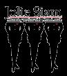 Jolie Siam Ltd.