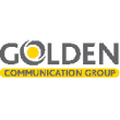 Golden Communication Group