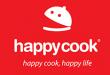 HAPPY COOK VIET NAM COMPANY
