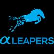 Alpha Leapers JSC
