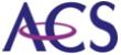 ACS Vietnam Trading Co.,Ltd
