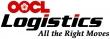 OOCL Logistics (Vietnam)