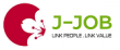 J-Job Recruitment Network