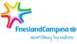 FrieslandCampina Vietnam