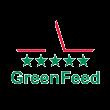 GreenFeed Vietnam Corporation