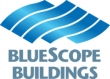 BlueScope Buildings Vietnam