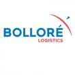 Bolloré Logistics Vietnam