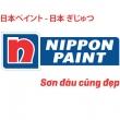 Nippon Paint Vietnam