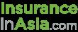 Insurance In Asia