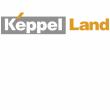 Keppel Land Vietnam Company Limited