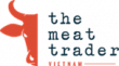 The Meat Trader Company Limited