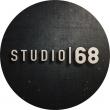 Studio 68 Vietnam