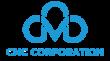 CMC Corporation