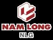 Công Ty Cổ Phần Đầu Tư Nam Long – (Hose: NLG)