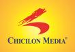 Chicilon Media Vietnam