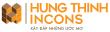 Hưng Thịnh Incons (HTN)