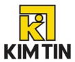 Tập đoàn Kim Tín