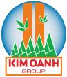 Kim Oanh Group