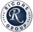 RICONS