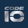 Code 10 - Malaysia
