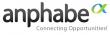 ANPHABE.COM