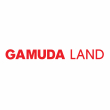 Gamuda Land In Vietnam