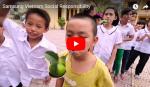 Samsung Vietnam Social Responsibility