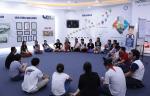 Amway - Chinh phục nhân viên bằng văn hóa học tập, chia sẻ
