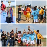 PVN Cup