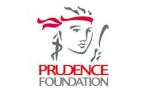 Prudence Foundation - Prudential Vietnam's strong commitment to the community