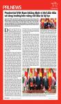 Prudential Việt Nam khẳng định vị thế dẫn đầu và tăng trưởng bên vững với đầu tư kỷ lục
