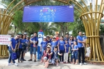 FAMILY DAY 2015