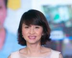 20 Năm Xây Dựng Và Phát Triển Nhân Tài Việt