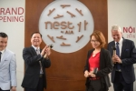 "AIA launches ""nest by AIA"" in Hanoi"