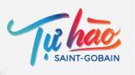 """Cuộc thi """"Tự Hào Saint-Gobain"""""""