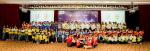 2019 Saint-Gobain Vietnam Teambuilding