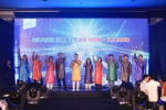 SAINT-GOBAIN VIETNAM 2019 YEAR END PARTY