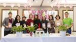 """Tháng 2: CBNV Tập đoàn CEO đón sinh nhật """"đặc biệt"""""""