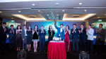 Sonasea Night: Đêm tiệc tất niên lan tỏa yêu thương của người CEO