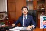 Chủ tịch Tập đoàn CEO đại diện VNREA tham dự Hội nghị quốc tế về tương lai thị trường BĐS sau Covid-19