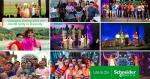 Life at Schneider Electric Vietnam