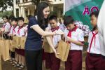 Phát triển cộng đồng xã hội – nền tảng phát triển bền vững của Hòa Bình