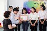 Quỹ Hỗ trợ Giáo dục Lê Mộng Đào