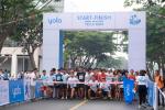 YOLA RUN – FOR COMMUNITY